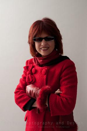 Heather Rothman
