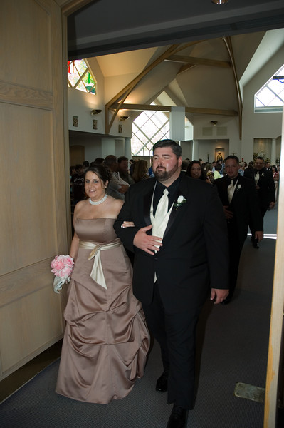 Legendre_Wedding_Ceremony090.JPG