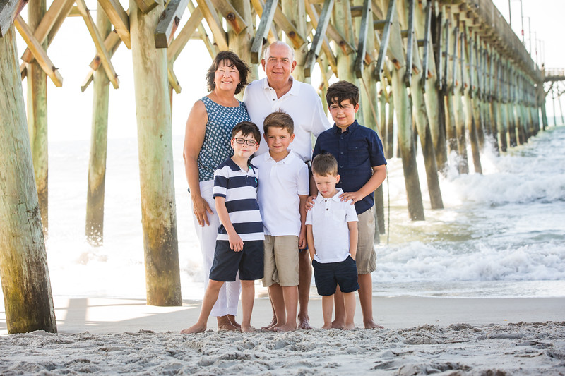 Family photography Surf City NC-213.jpg