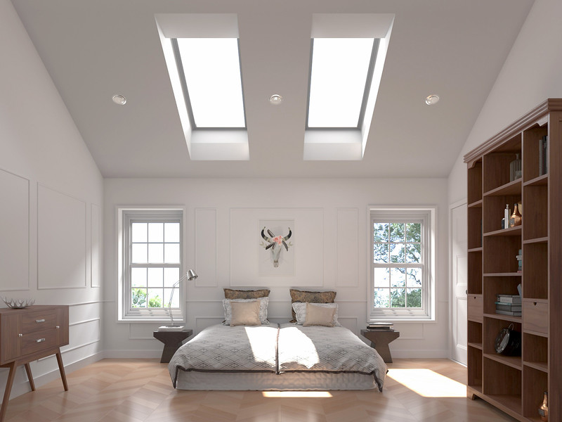 velux-gallery-bedroom-142.jpg