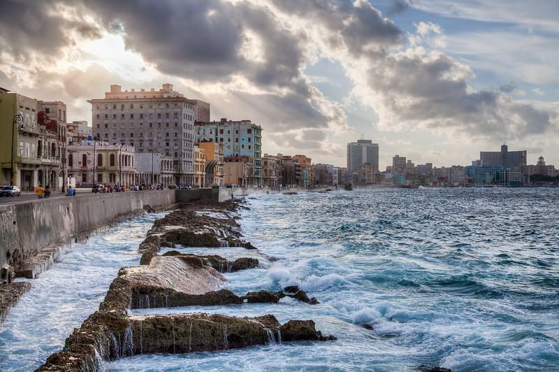 Havana-103.jpg