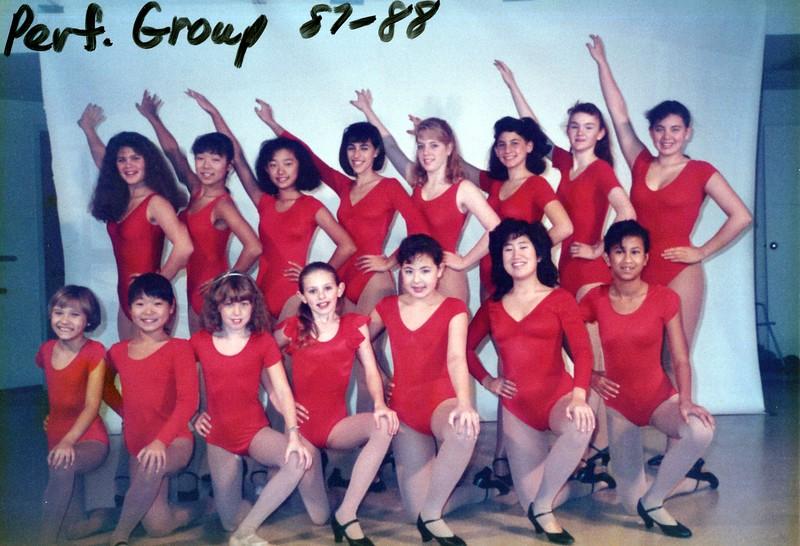 Dance_1459_a.jpg