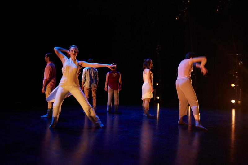 Kizuna Dance Tech Rehearsal148.jpg