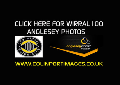 ANGLESEY GRAND WIRRAL 100 2016