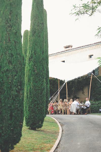 Awardweddings.fr_Amanda & Jack's French Wedding_0698.jpg