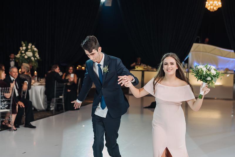 2018-10-20 Megan & Joshua Wedding-801.jpg