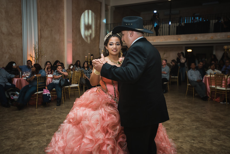 Tuscana-Quinceañera-Houston-Texas---160.jpg