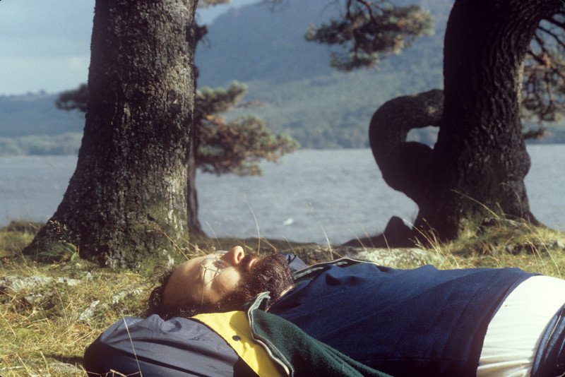 1981-09 John in Lake District.jpg