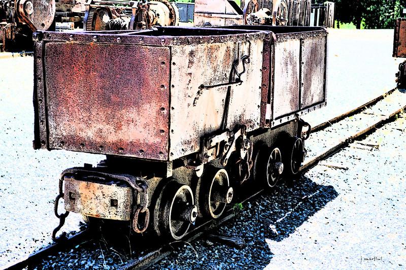 iron art 1 6-1-2013.jpg
