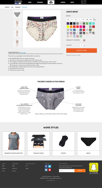 Men's Brief - MeUndies.jpeg