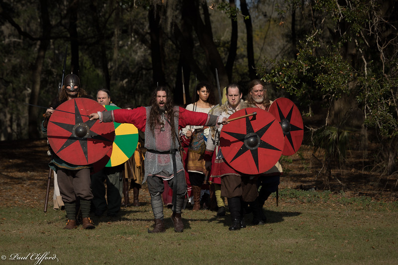 9364 Vikings Attacking.jpg