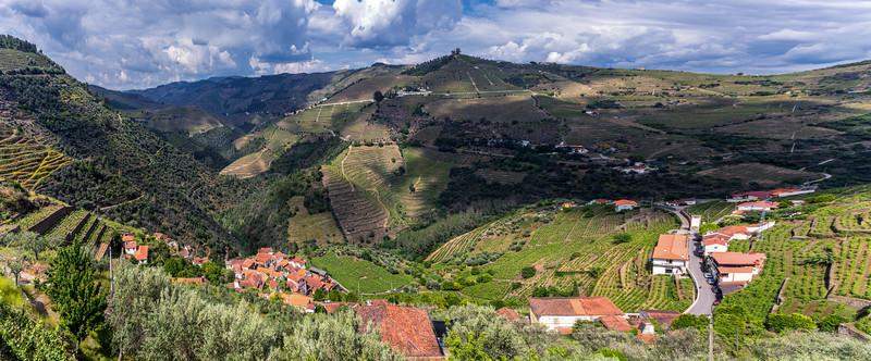 Douro Panorama Hills Reduced.jpg