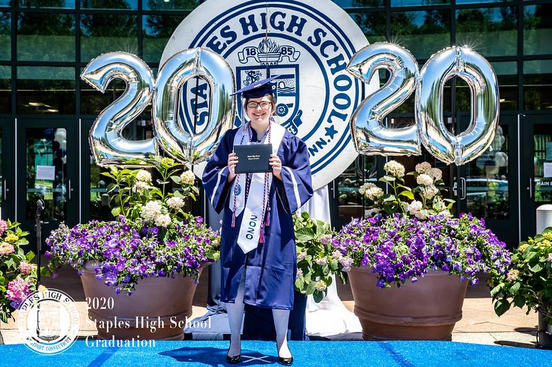 2020 SHS Graduation-0757.jpg