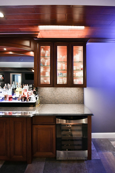 Mike Brown Lower Level Bar and Theater (14 of 81).jpg
