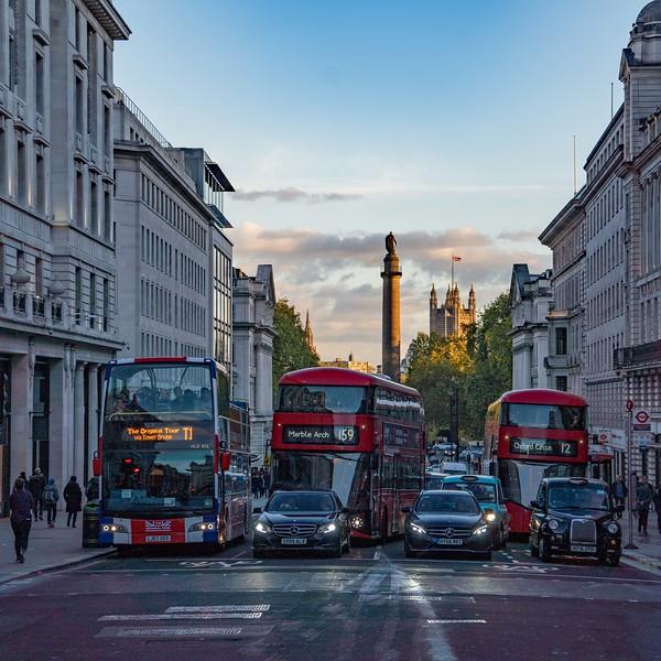 LONDON-2018-87.jpg