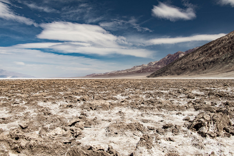 Badwater-Death-Valley-Salt-flat-rjduff2ps-April2017.jpg