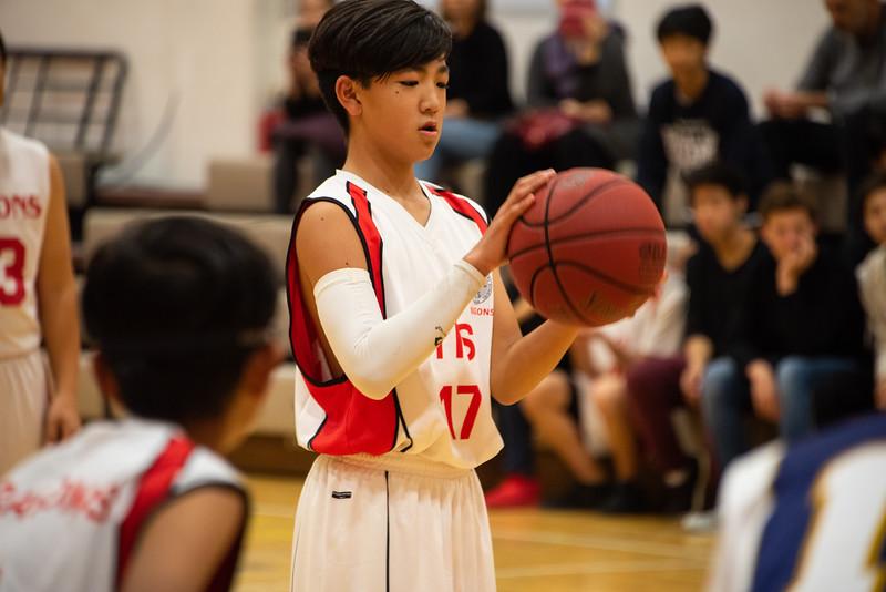 YIS Athletics-MS Boys Basketball-YIS_8302-2018-19.jpg