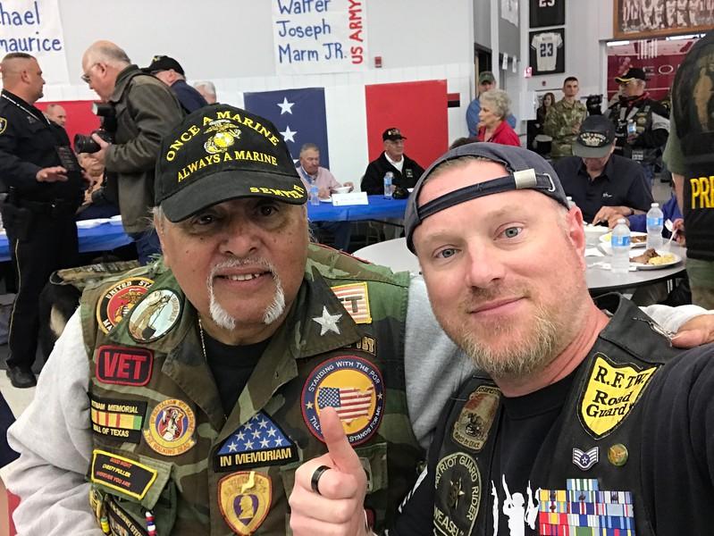 Medal of Honor - IPHONE -5Apr17 401.JPG