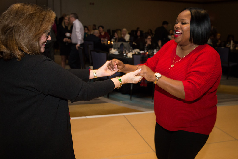 1st Resisdential Holiday Party-79.jpg