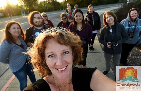 Photography Classes San Luis Obispo