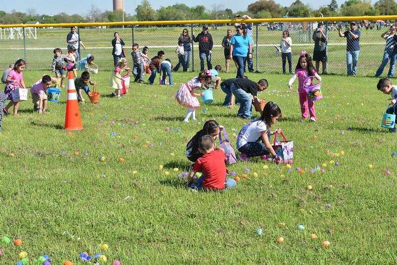Easter Eggstravaganza_2015_145.jpg