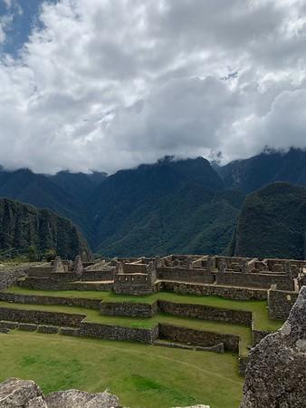 Peru-201909-SS
