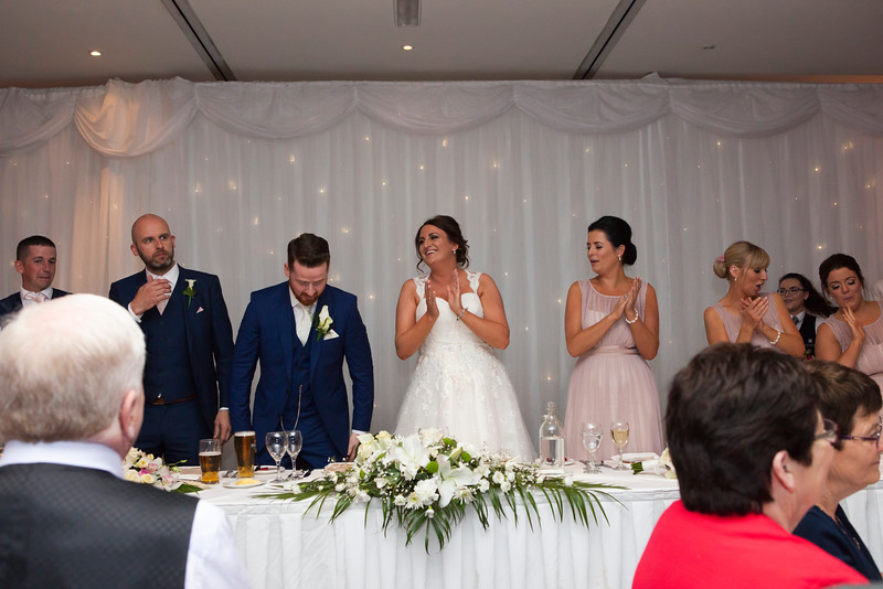 wedding (517 of 788).JPG