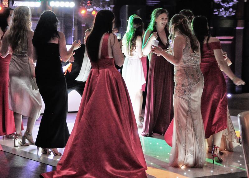2019 07 05 - Bryn Celynog Prom (301).JPG