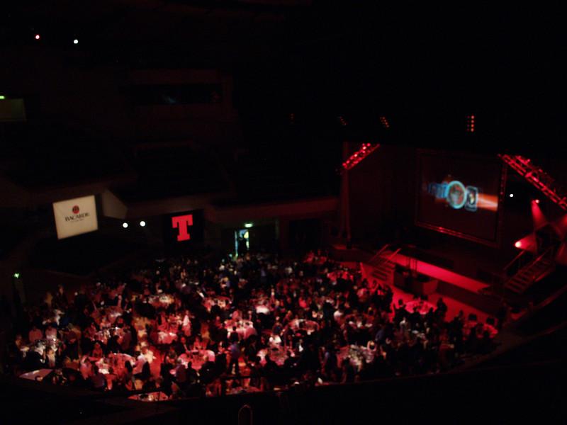 Awards 2007-79.JPG