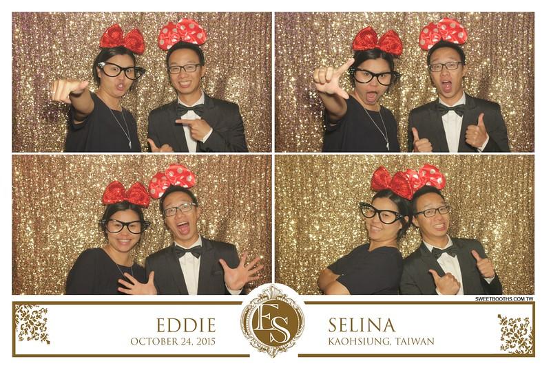 Eddie.Selina_2015.10 (8).jpg