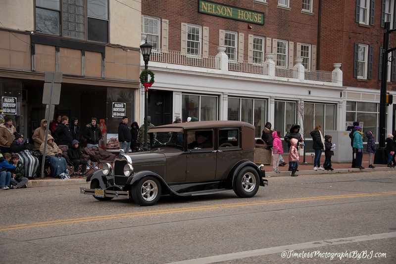 2019_Salem_NJ_Christmas_Parade_207.JPG