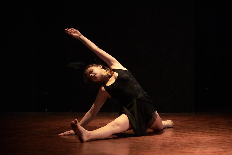 1808-26-175-Eden_Dance-EvM.jpg