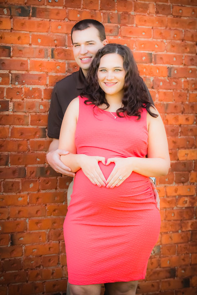 Breanne and Cody's Pictues-103.jpg