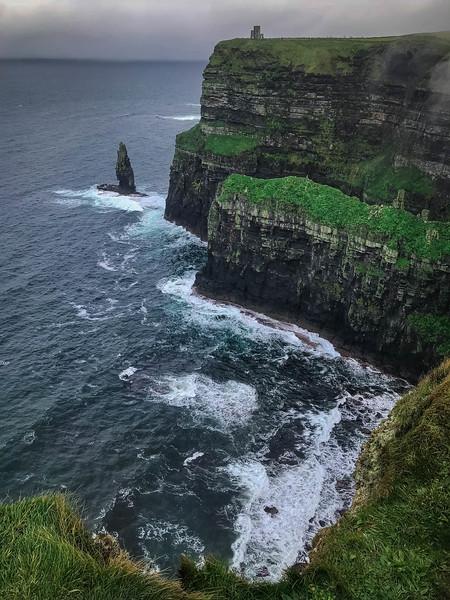 Ireland377.jpg