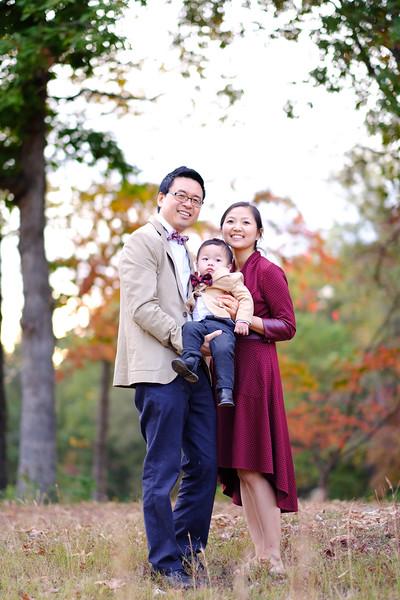 Family Pics Nov-4478.jpg