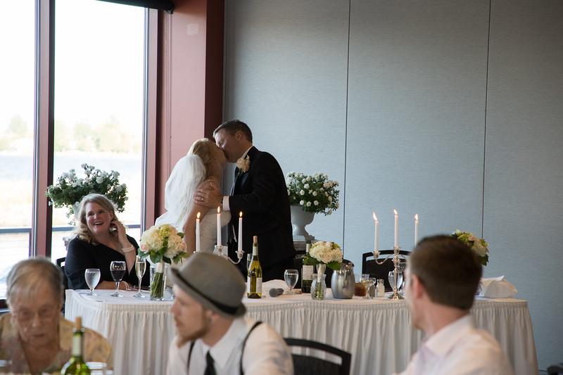 Lodle Wedding-417.jpg