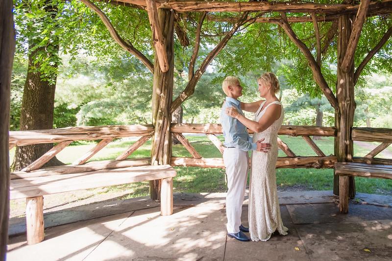 Central Park Wedding - Beth & Nancy-88.jpg
