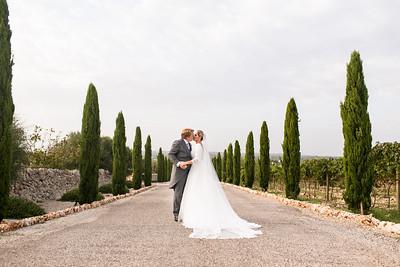 Wedding | Sofía & Pieter