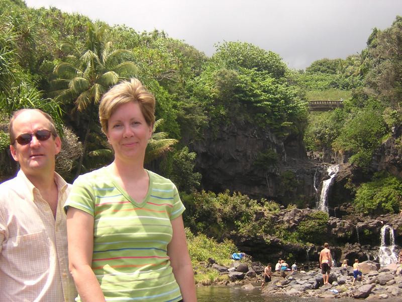 Maui 2005 103