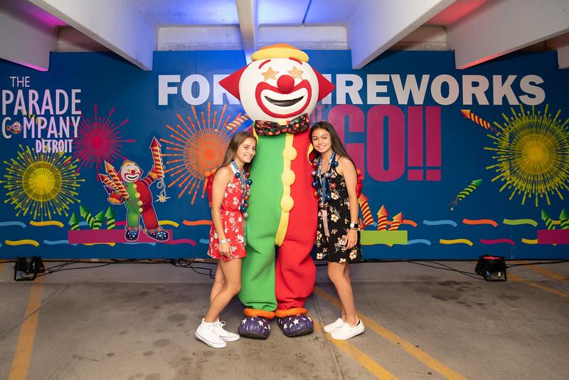 2019 Ford Fireworks -78.jpg