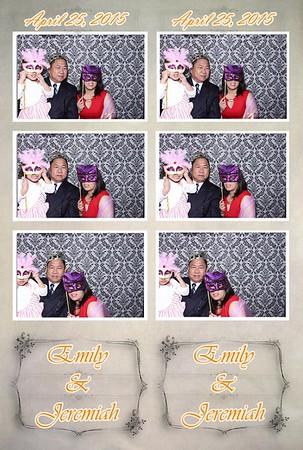 APR25_Emily_Wedding