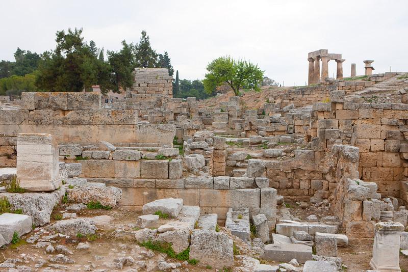 Greece-4-2-08-32912.jpg