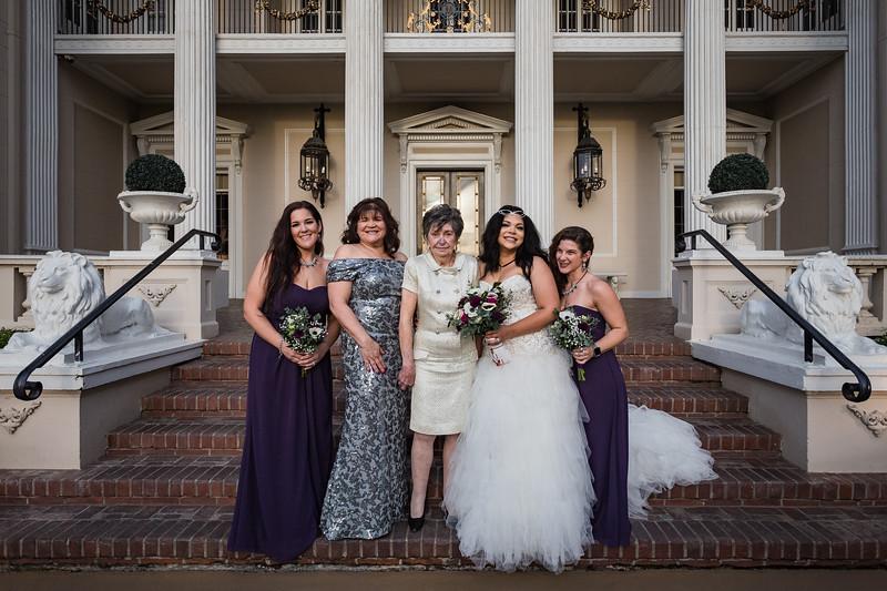 Heiser Wedding-143.jpg