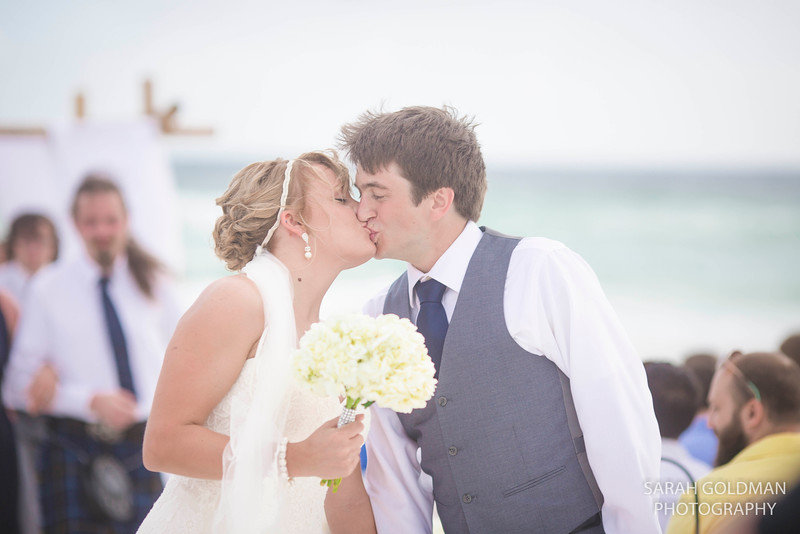 columbia-sc-wedding-photographer (31).jpg