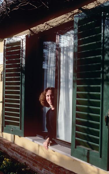 1997-11 Italy-17.jpg