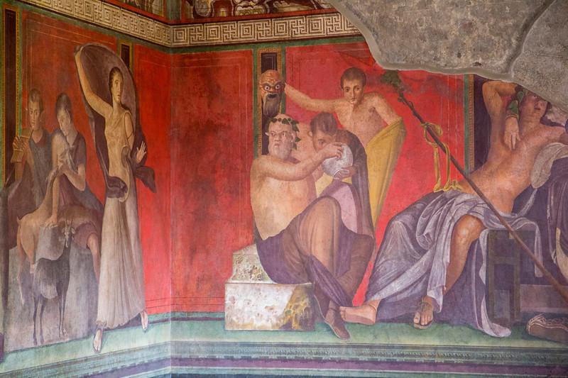 Pompeii 6975.jpg