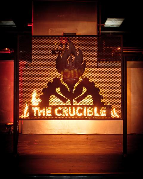 2014-crucible-8579.jpg