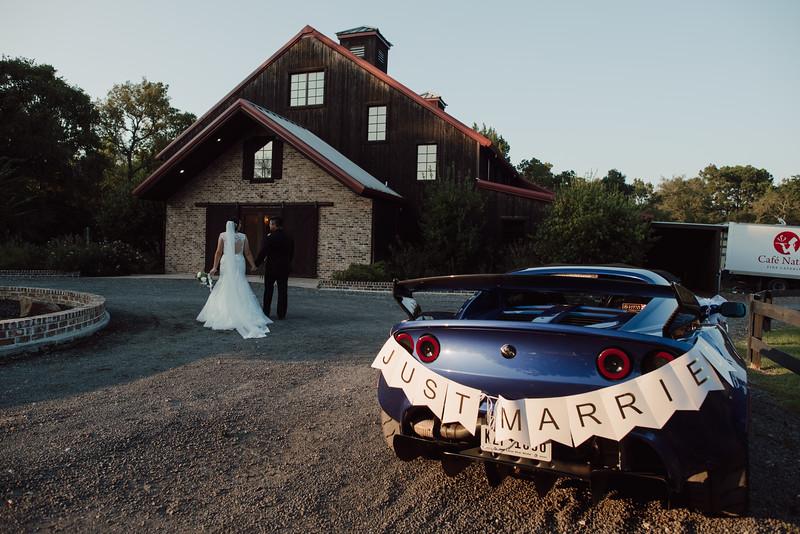 Kaitlin_and_Linden_Wedding_Reception-34.jpg