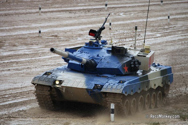 TankBiathlon2019-08.JPG