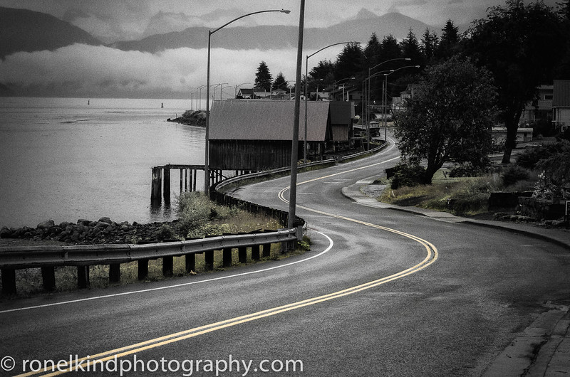 Alaska-0185.jpg
